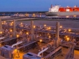 Why 2019 Will Be A Record Breaking Year For LNG