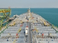 Geopolitics Beat Fundamentals To Lift Oil Prices