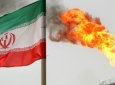 Iran: Don't Count On A New OPEC Deal