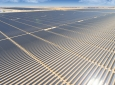 Dubai To Become Global Leader In Solar Energy