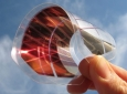 This Discovery Is Changing Solar Energy Forever