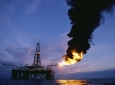 Goldman Sachs: Oil Unlikely To Reach $100