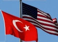 US-Turkish Relations Come To A Head, But Is A Break Inevitable?