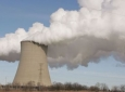 Hitachi Halts Nuclear Megaproject In The UK