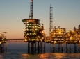 Oil Prices Rise On Supply Outage In Norway