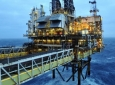 Norway's Offshore Oil Boom Is Back On