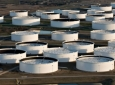 Oil Prices Rise On Bullish Inventory Data
