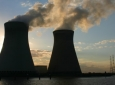 Can France Move Away From Nuclear Energy?