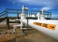 Oil Prices Rise As Saudis Curb Exports