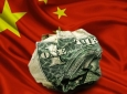 China Prepares Death Blow To The Dollar