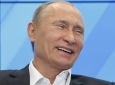 Russia To See Oil Revenues Jump Fivefold