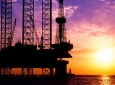Oil Prices Bounce Back On Bullish Sentiment