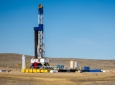 US Oil, Gas Rig Count Plummets As Oil Prices Surge