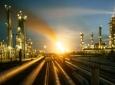 Oil Regains Footing After Saudis Pause Production Surge