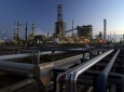 Saudi Aramco Looks To Double Refining Capacity