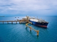 This Major LNG Exporter Is Facing A Gas Shortage