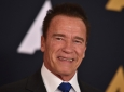 Schwarzenegger Accuses Big Oil Of 1st Degree Murder