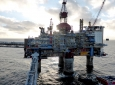 Oil Prices Crash As Libya Resumes Production