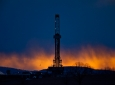 U.S. Oil Rig Count Falls As Gas Rig Count Soars