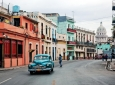 Cuba Faces Oil Crisis As Venezuela Crumbles