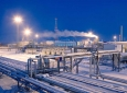 Is 2018 A Banner Year For Gazprom?