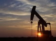 Rig Count Falls As US Oil Production Hits All-Time High