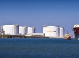 U.S. LNG Exports Rising As Gas Prices Drop