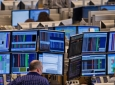Oil Prices Tank Amid Global Stock Market Rout