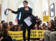 The 'Shocking Details' Of The Green New Deal