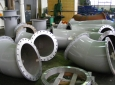 Germany Moves Forward With Controversial Nord Stream Two