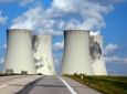 Can The U.S. Keep Its Nuclear Industry Afloat?