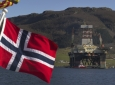 Equinor Starts Up Major Gas Field In Norwegian Sea