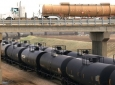 The World's Most Profitable Oil Major