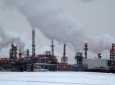 Alberta Intervenes To Halt Canada's Oil Crisis