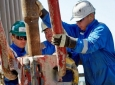 IEA: U.S. Shale To Seize Market Share In Next Decade