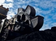Turkey's Tariff Hike On U.S. Coal Imports Could Backfire