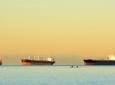 Big Oil Won't Spend Despite Fat Profits