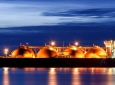 The Oil Majors Aiming To Save Alaska's LNG Dreams