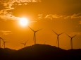 Renewables Already Limit Upside For Oil