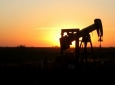 U.S. Rig Count Continues To Rise As Canadian Rig Count Plunges