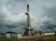 China To Double Shale Gas Output