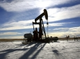 Who Gets Hold Of Russia's Key Oil Hub?