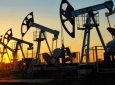 Oil Markets Unfazed By $200 Billion Trade War Escalation