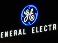 Troubled GE Slashes 12,000 Energy Jobs