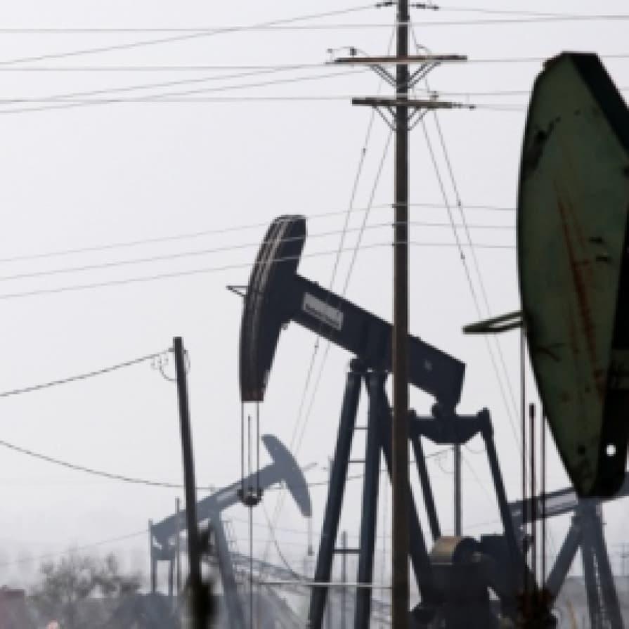 OPEC+ Top Priority: Don't Crash Oil Prices