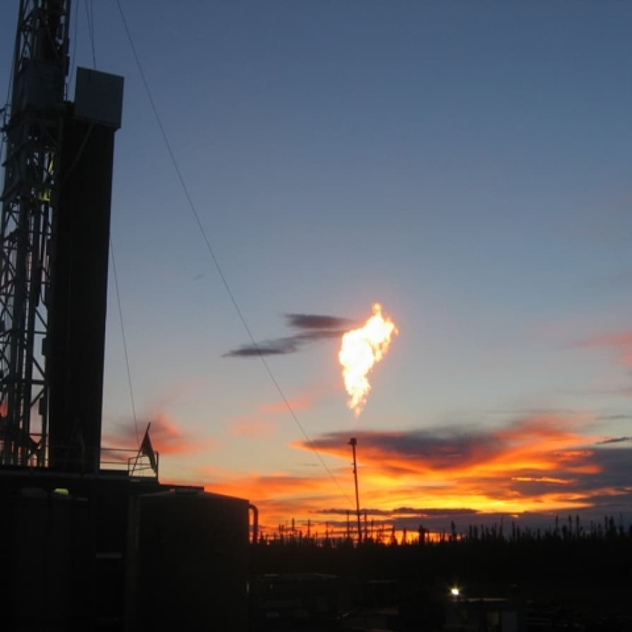 Key Oil Demand Driver Set For Boost Later This Year