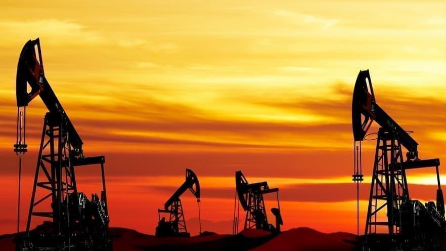 The World Still Needs Hundreds Of Billions Of Barrels Of Oil | OilPrice.com
