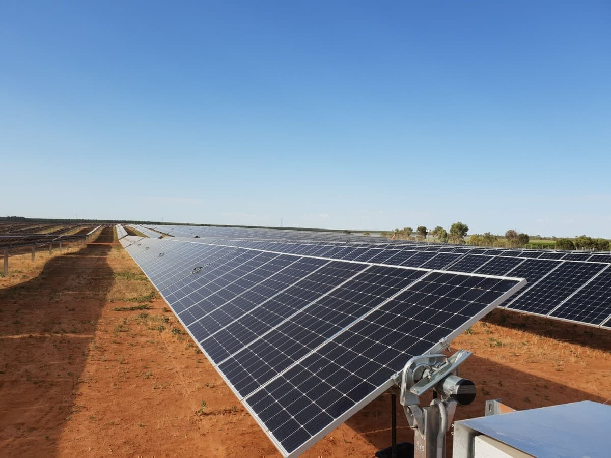 oilprice.com - MINING.com  - New Battery Tech Could Make Solar Energy Storage Even Cheaper
