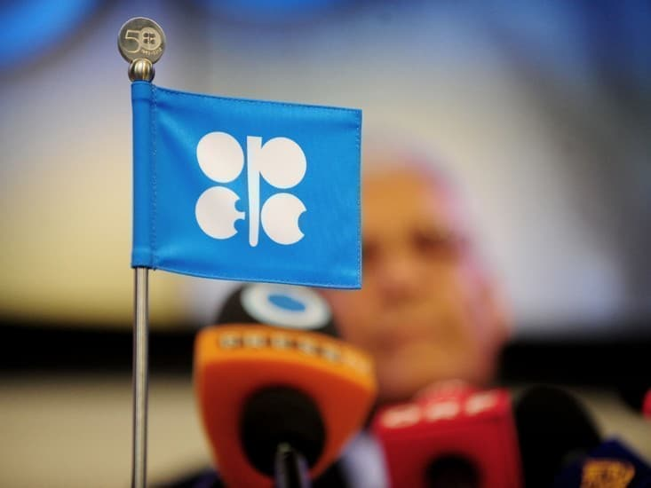 OPEC Stalemate Could Spark A New Oil Price War | OilPrice.com