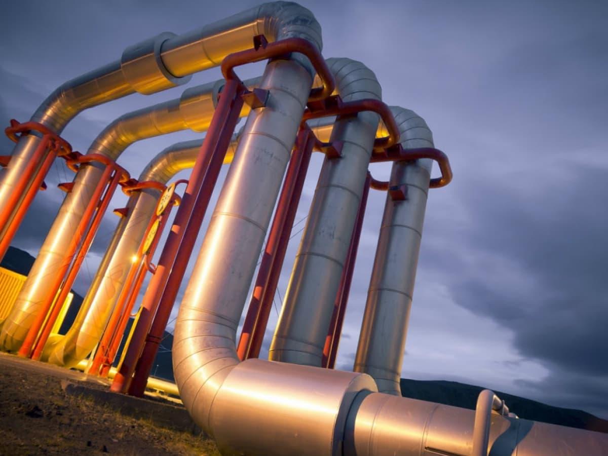 pipeline petroleum macungie pa